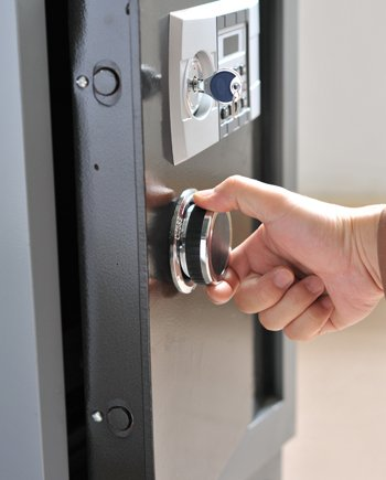 Fort Worth Liberty Locksmith Fort Worth, TX 972-649-0335